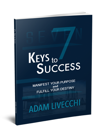 Seven Keys to Success