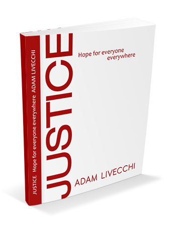 Good Works - blog from the new Justice book