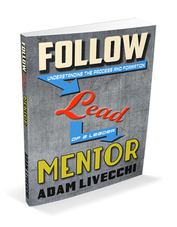Follow Lead Mentor